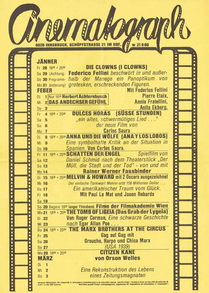 1983-02-01-cinematograph-plakat
