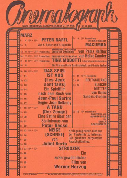 1983-03-01-cinematograph-plakat
