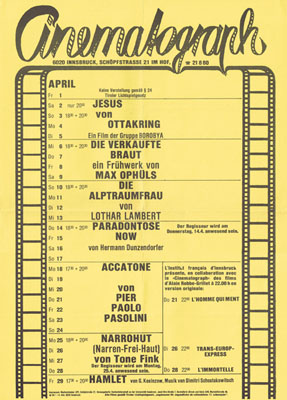 1983-04-01-cinematograph-plakat