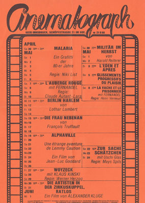 1983-05-01-cinematograph-plakat