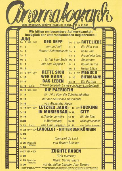 1983-06-01-cinematograph-plakat