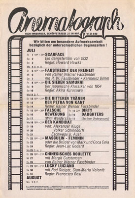 1983-07-01-cinematograph-plakat