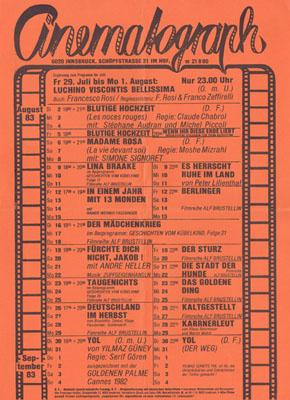 1983-08-01-cinematograph-plakat