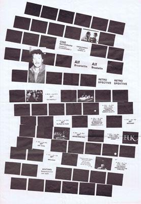 1983-08-09-alf brustellin