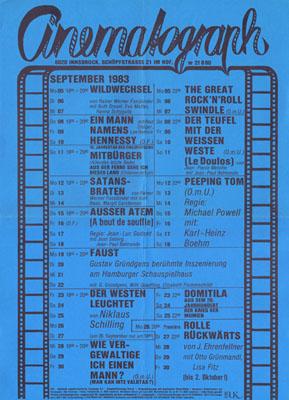 1983-09-01-cinematograph-plakat