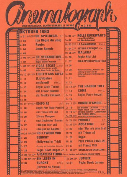 1983-10-01-cinematograph-plakat