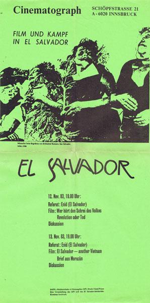 1983-11-12-el salvador