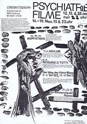 1983-11-15-psychatriefilme
