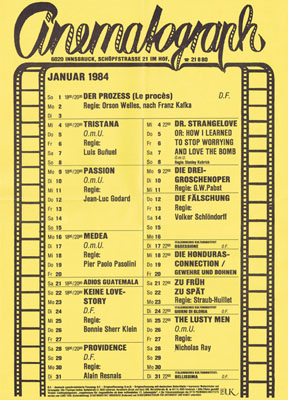 1984-01-01-cinematograph-plakat
