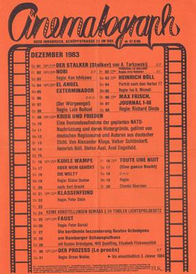 1983-12-01-cinematograph-plakat