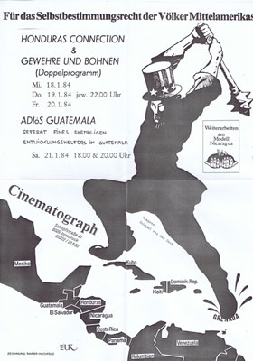 1984-01-18-mittelamerikafilme