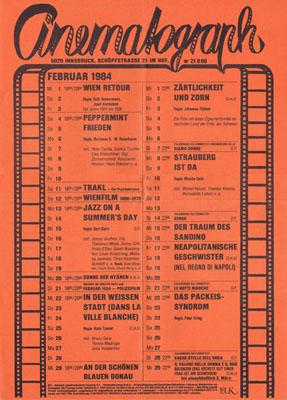 1984-02-01-cinematograph-plakat