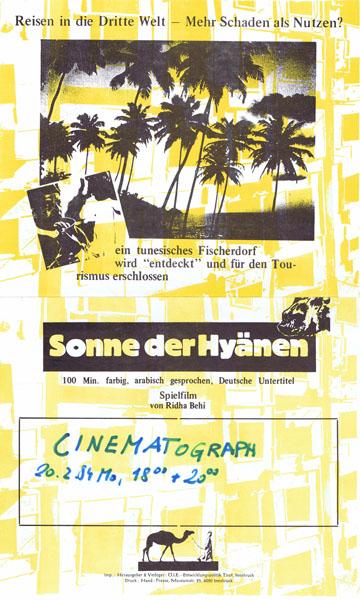1984-02-20-sonne der hyänen
