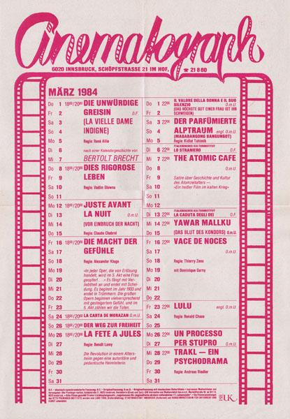 1984-03-01-cinematograph-plakat
