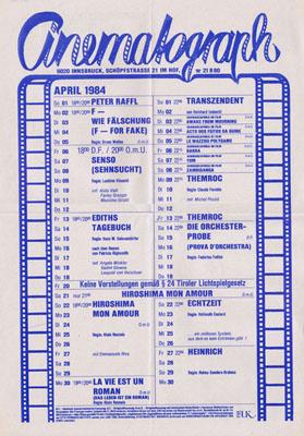 1984-04-01-cinematograph-plakat