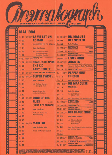 1984-05-01-cinematograph-plakat