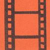 Cinematograph Plakate 1983 - 1984