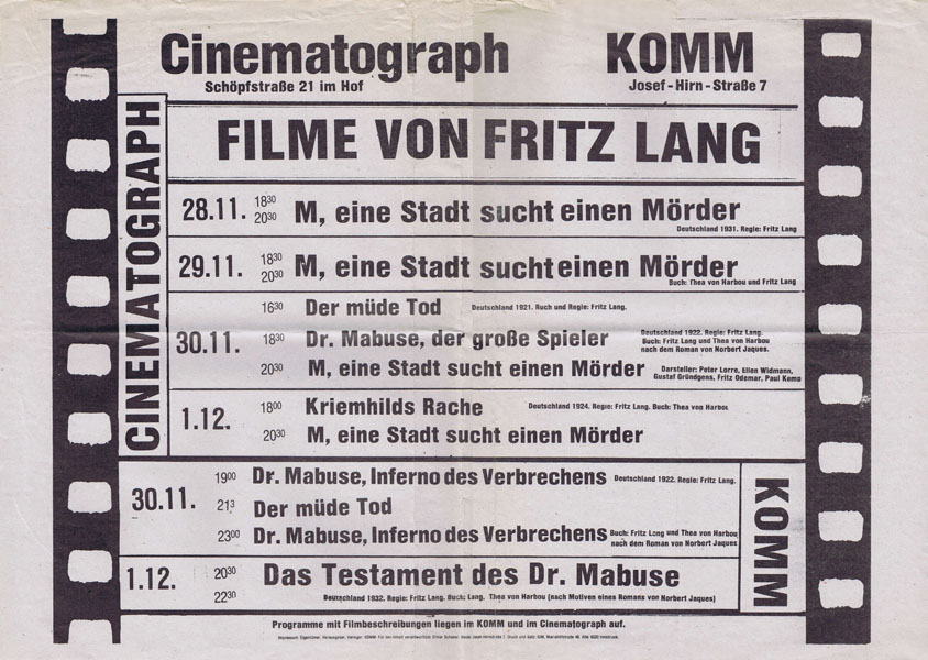 1981-11-28-fritz lang filme