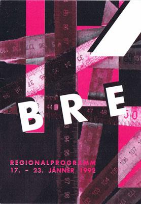 1992-01-17_utopia_regionalprogramm_1