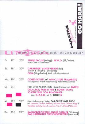 1992-01-17_utopia_regionalprogramm_2