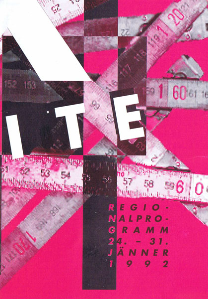 1992-01-24_utopia_regionalprogramm_1