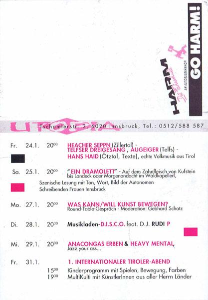 1992-01-24_utopia_regionalprogramm_2
