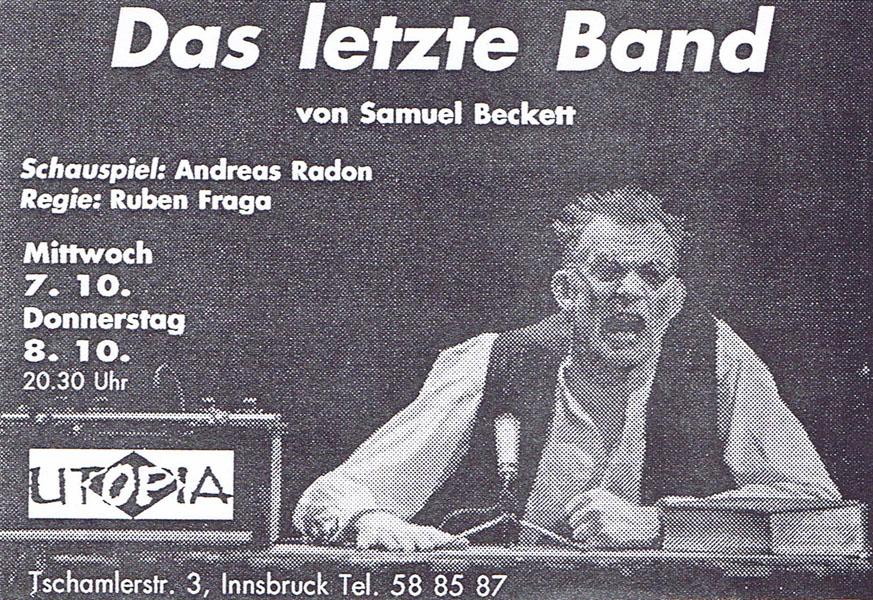 1992-10-07_utopia_theater das letzte band