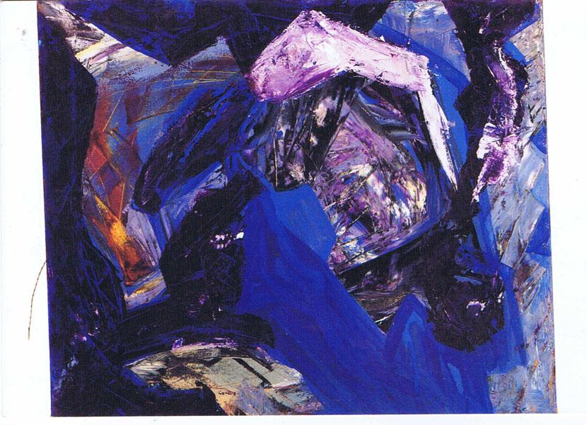 1992-10-20_utopia_ausstellung eva neuper_1