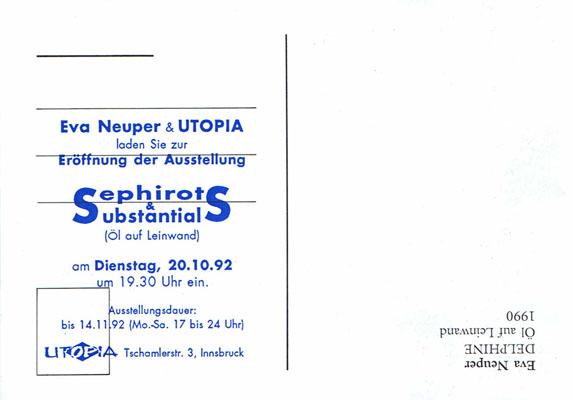 1992-10-20_utopia_ausstellung eva neuper_2
