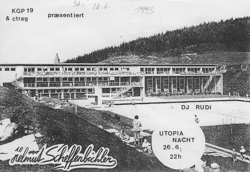 1993-06-26_utopia_helmut scheffenbichler