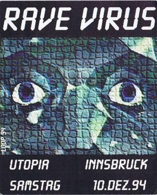1994-12-10_utopia_jon brando_geri xl_1