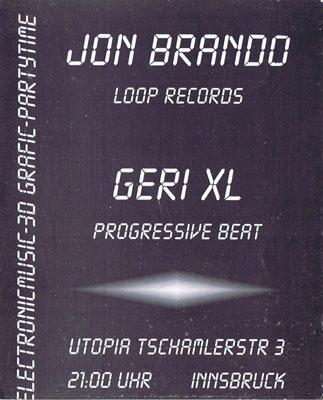 1994-12-10_utopia_jon brando_geri xl_2