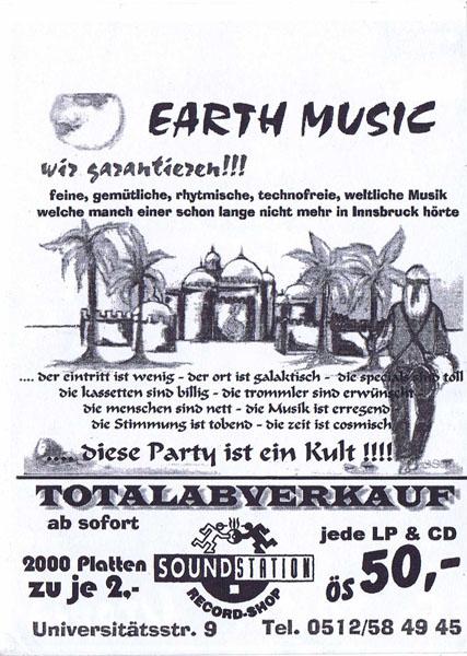 2000-11-10_utopia_raiz_jah ras_2