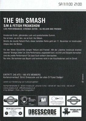 2000-11-11_utopia_smash 9_2