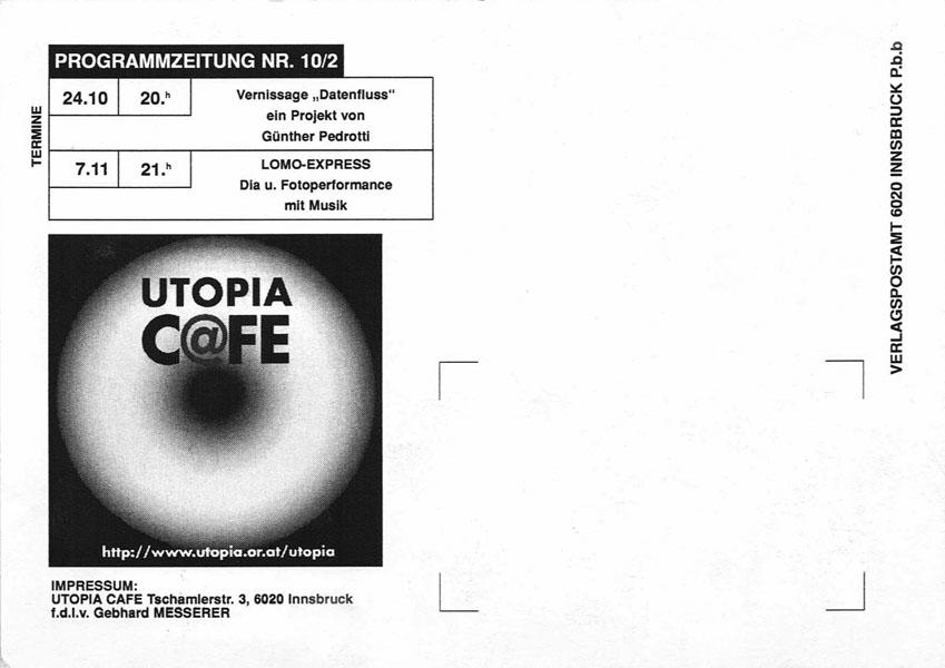 1997-10-24_utopia_programm_2