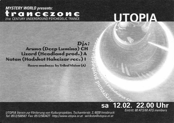 utopiaflyer-2000-02-12-mystery
