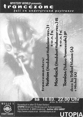 utopiaflyer-2000-03-18-mystery