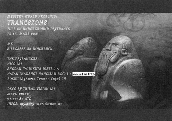 utopiaflyer-2001-03-16-mystery mk