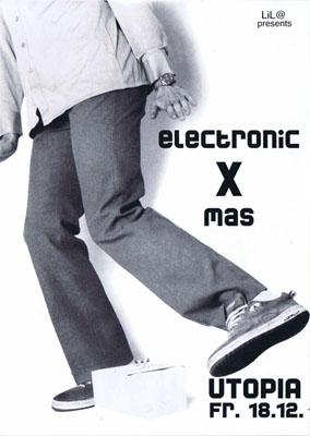 1998-12-18_utopia_electronic x-mas_1