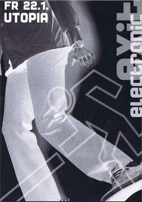 1999-01-22_utopia_electronic exit_1