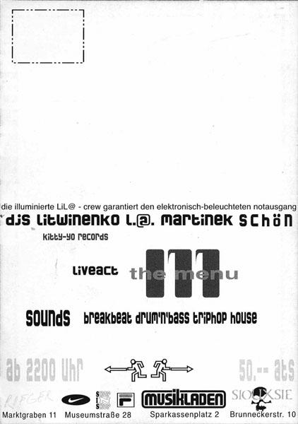 1999-01-22_utopia_electronic exit_2