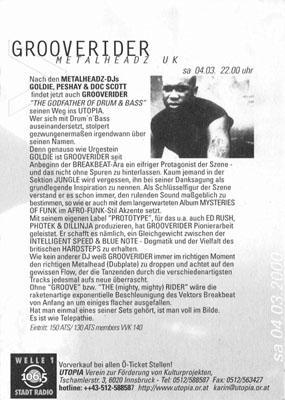 2000-03-04_utopia_grooverider_2