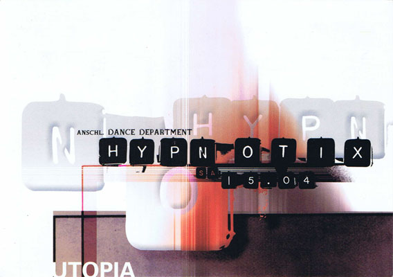 2000-04-15_utopia_hypnotix_1