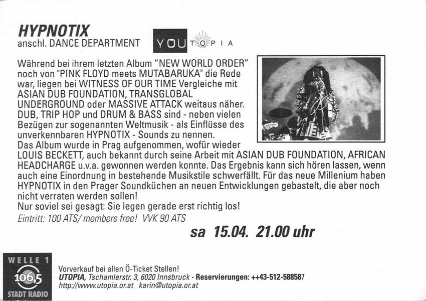 2000-04-15_utopia_hypnotix_2