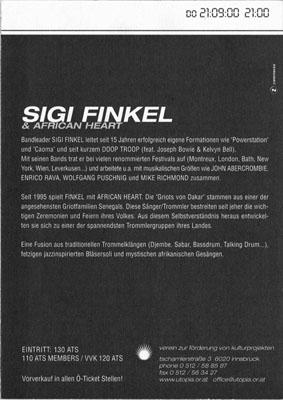 2000-09-21_utopia_sigi finkel_2