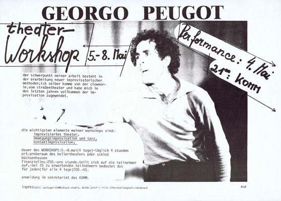 1982-05-05-komm-georgo-peugot