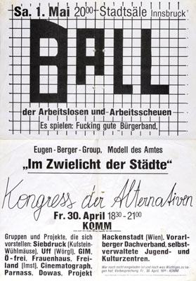 1982-04-30_komm_eugen berger group_modell des amtes