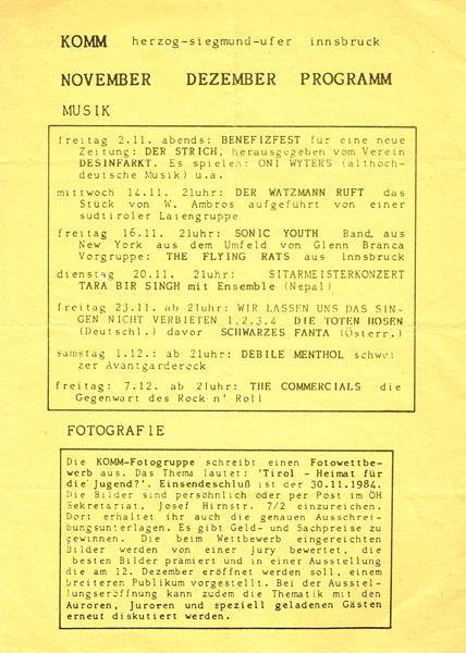 1984-11-02-komm-kommprogramm