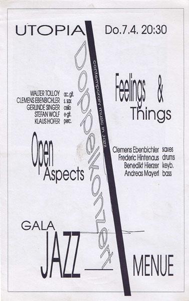 1994-04-07_utopia_jazzgala