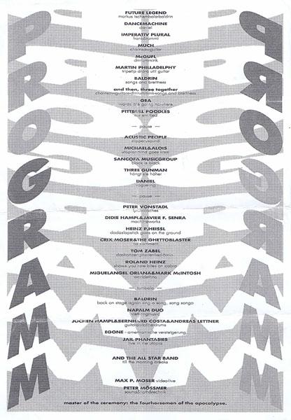 1992-11-10_utopia_xraymondo_3
